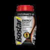 Изотонический высокоэнергетический напиток Isostar Endurance+ Апельсин 790 г