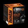 Углеводный напиток Isostar Malto Carbo Loading (9 пакетиков по 50 г)