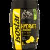 Изотонический напиток Isostar Hydrate & Perform Лимон 400 г