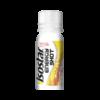 Готовый энергетический напиток Isostar Energy Shot Клубника 40 г/60 мл