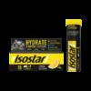 Растворимые таблетки Isostar Powertabs Лимон (10 таблеток по 12 г)