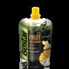Энергетический гель Isostar Actifood Экзотические фрукты 90 г