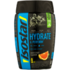 Изотонический напиток Isostar Hydrate & Perform Грейпфрут 400 г