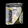 Энергетические таблетки Isostar Energy Tablets Лимон (24 таблетки по 4 г) 96 г