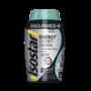 Изотонический высокоэнергетический напиток Isostar Endurance+ Тропические фрукты 790 г
