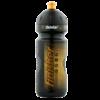 Спортивная бутылочка Isostar 650 мл Финишер черная