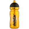 Спортивная бутылочка Isostar 650 мл Финишер золотая