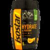 Изотонический напиток Isostar Hydrate & Perform Апельсин 400 г