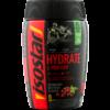 Изотонический напиток Isostar Hydrate & Perform Клюква 400 г