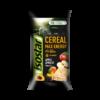 Батончик энергетический Isostar Cereal Max Energy Яблоко Абрикос 55 г