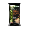 Батончик энергетический Isostar Cereal Max Energy Фундук и Шоколад 55 г