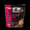 Восстановительный напиток Isostar Reload Drink Шоколад 450 г