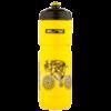 Спортивная бутылочка Isostar 800 мл Желтая