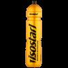 Спортивная бутылочка Isostar 1000 мл Золотая