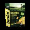 Изотонический напиток Isostar Hydrate & Perform Ананас 450 г