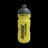 Спортивная бутылочка Isostar 650 мл Life is your Playground Желтая