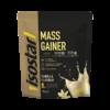 Протеиновый напиток Mass Gainer